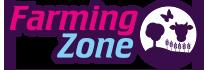 Farming Zone